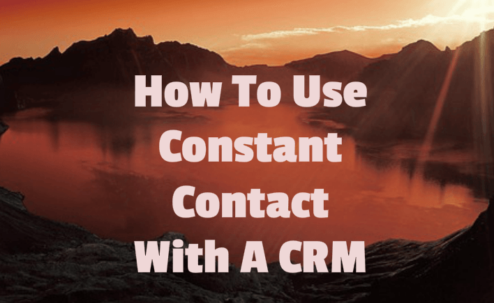 Use CTCT with CRM.png