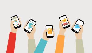 Mobile-Apps-Concept-300x173.jpg