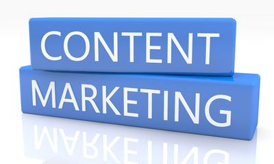 Content-Marketing-with-The-Small-Biz-Shop.jpg