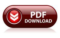 Download PDF.jpg