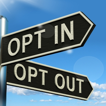 opt in opt out.jpg