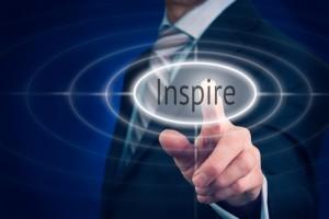 7 Traits of Marketing Maestros | Vikram Rajan