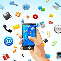325834-the-top-100-free-apps-for-your-phone-2011.jpg