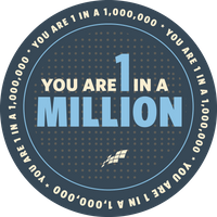 one-in-a-million-logo.png