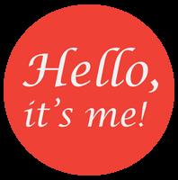 HelloItsMe.png