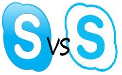 SkypeVSS4B251x154.png