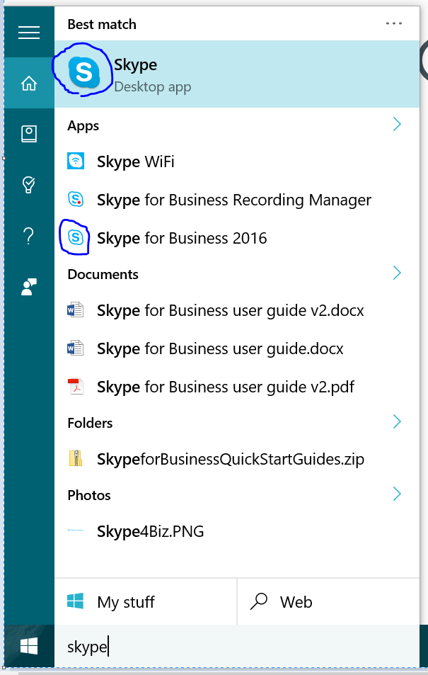 SearchForSkype.png