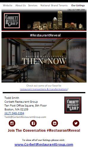Restaurant Reveal.JPG