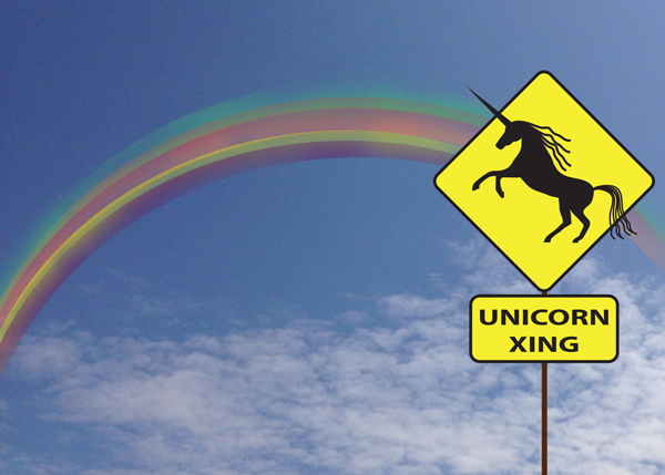 UnicornCrossing.png