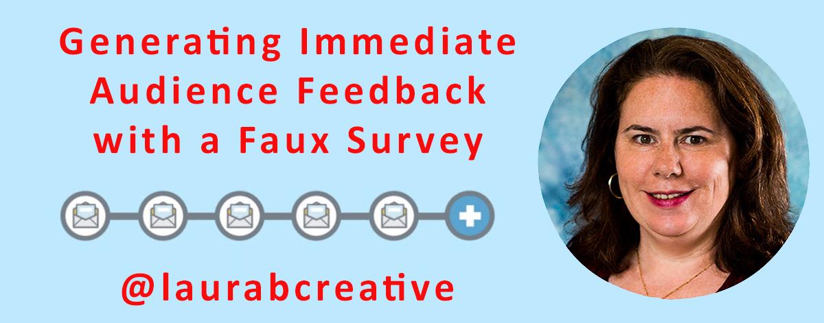 Faux Survey.jpg