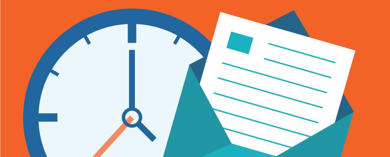 TimeforEmail-Cover.jpg
