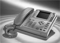Telephone 3.jpg