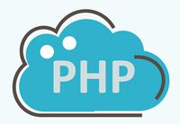 PhP.jpg