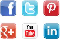 Social Media Icon board.png