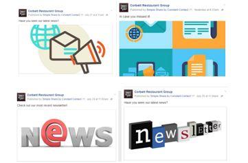 Examples of social media posts.JPG