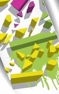 VisualDesignPart3.jpg