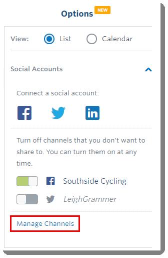 SocialShare_ManageChannels.png