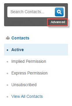 advancedsearch.png