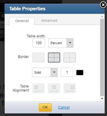 tableproperties.png