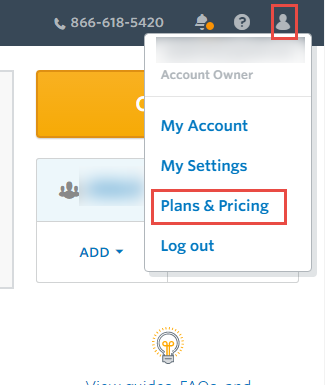 Plans_Pricing.png