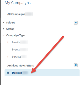 howtofinddeletedcampaigns.png