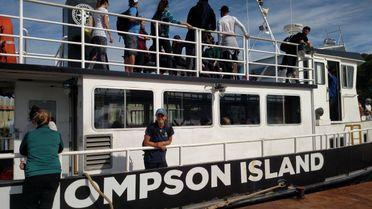 On ferry.jpg