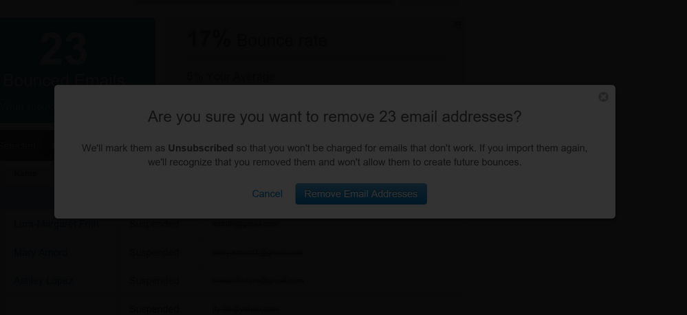 Bounced Emails.PNG