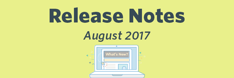 August_2017_Release.png
