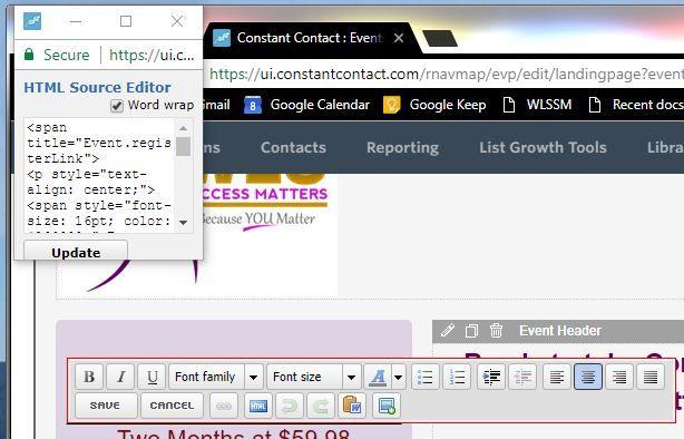 html edit window on cc.jpg