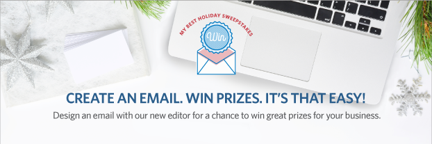 Sweeps-Holiday_community-banner-622x207px (1).png