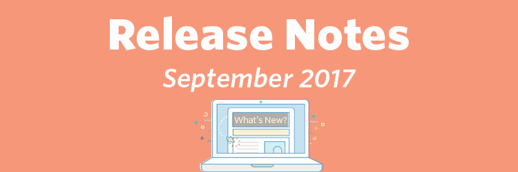 Community Release - Sep 2017.png