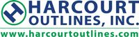 Standard Harcourt Logo.jpg