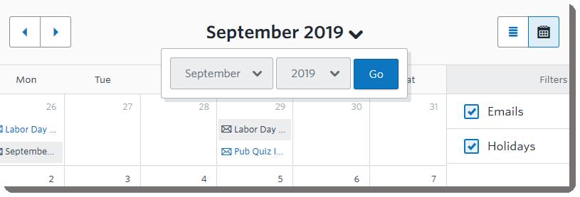 campaigns-tab-marketing-calendar-view-date-menu