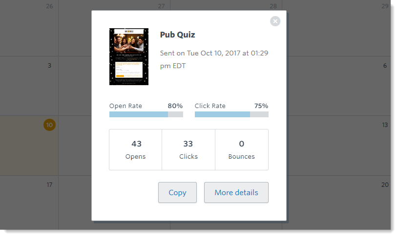 campaigns-tab-marketing-calendar-view-sent-email-report