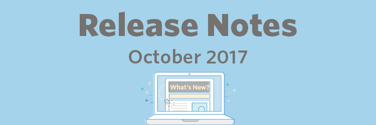 October_2017_Release.png
