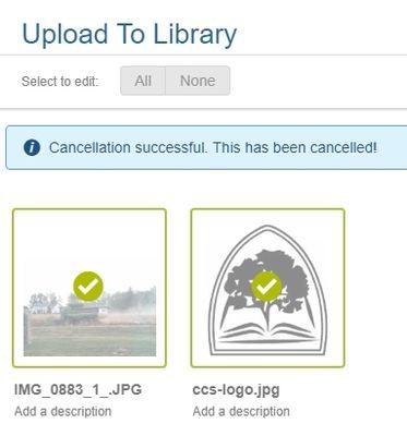 cc image upload cancel.JPG