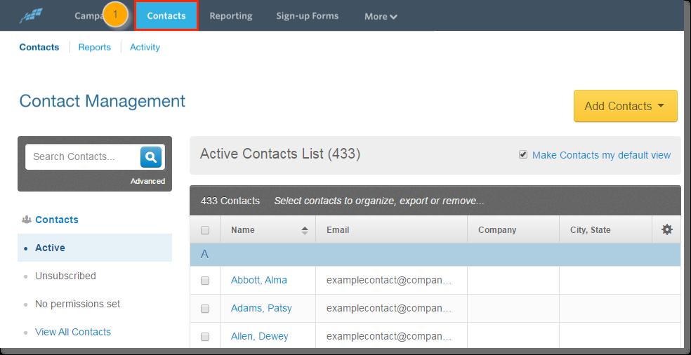 click_contacts_new_top_navigation_1.png