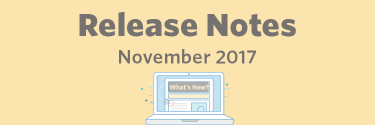 November_Release_2017.png