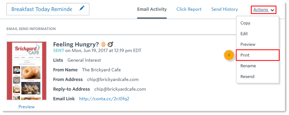 3ge-email-details-email-activity-actions-menu-print-breakfast-step4