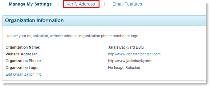 my_settings_verify.png