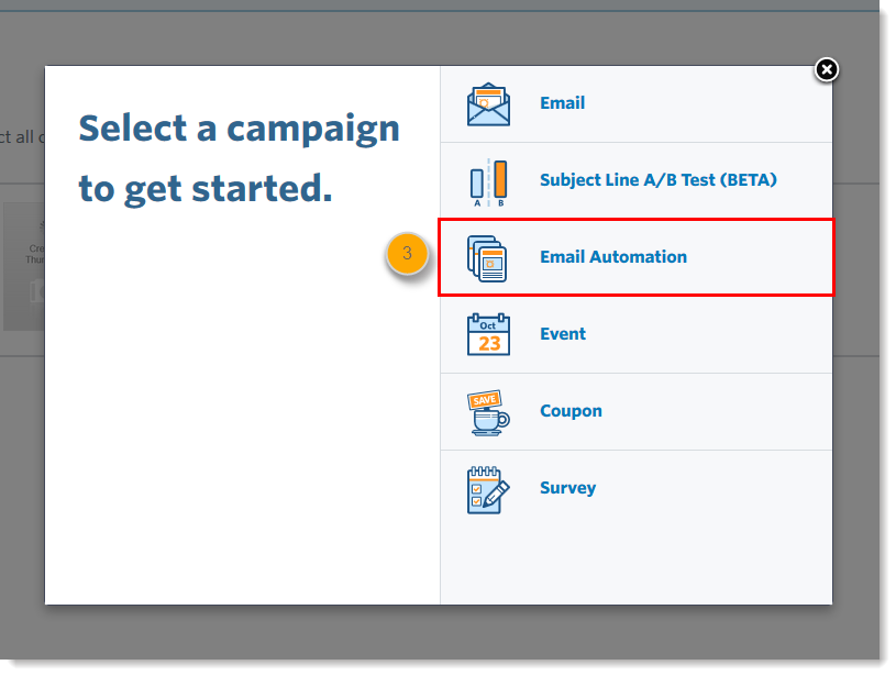automation_campaign_picker_step_3.png