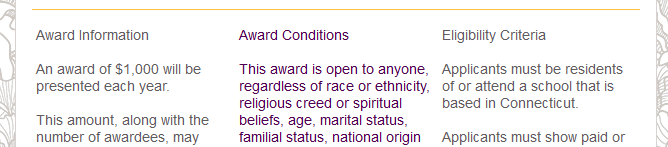 Screenshot-2018-2-20 Now Accepting Applications - melissa endsexualviolencect org - Connecticut Alliance to End Sexual Viol[...].png