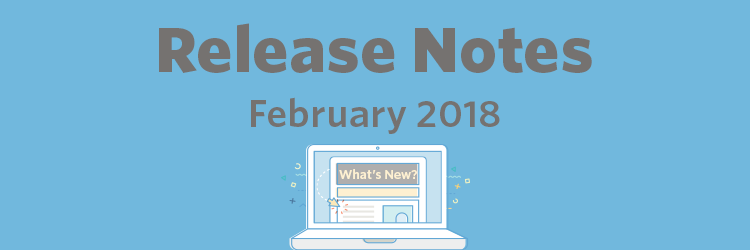 Feb_18_release.png