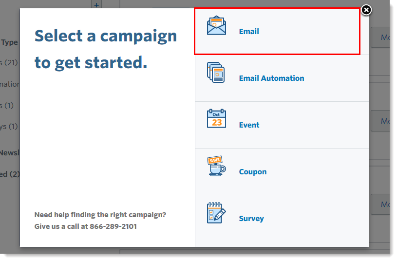 select-a-campaign-to-get-started-overlay-email.png
