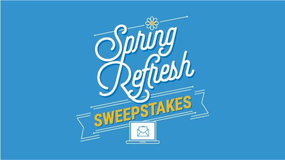 18-0100 MP_Small Biz Week_Community Sweepstakes SOPS r7_community-landing-page v2.png