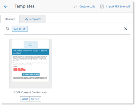 3ge-template-picker-search-gdpr.png