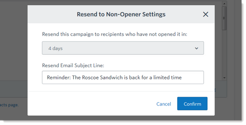 3ge-resend-to-non-openers-settings-overlay.png