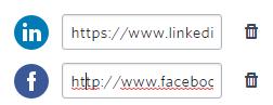 useless cc social blocks.PNG
