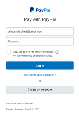 PayPalScreenWithEvent.PNG