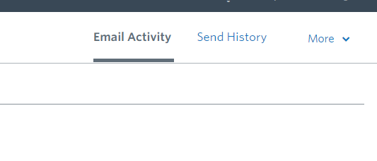 constant contact reporting no click feature.PNG